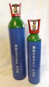 Brentex Welding